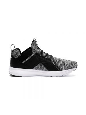 PUMA scarpe enzo knit nm