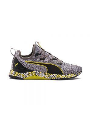 PUMA scarpe hybrid runner