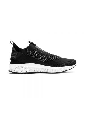 PUMA scarpe tsugi kai jun speckle