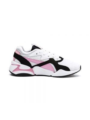 PUMA scarpe nova '90 bloc