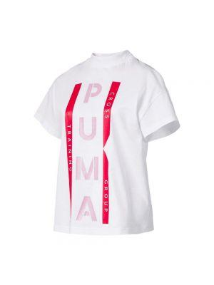 PUMA t-shirt xtg graphic