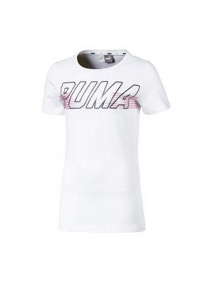 PUMA t-shirt alpha