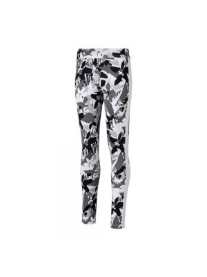 PUMA leggings aop