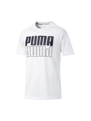 PUMA t-shirt modern