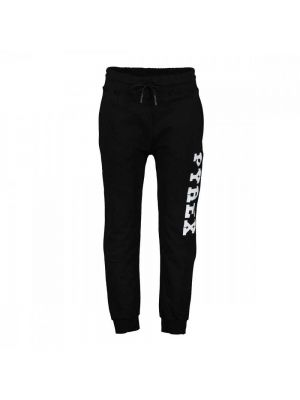 PYREX pantalone scritta