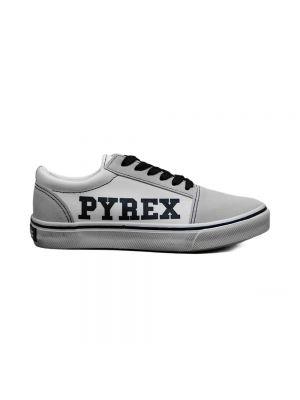 PYREX scarpe skater
