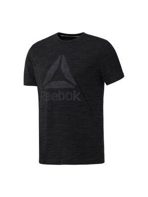REEBOK t-shirt elements
