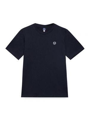 SERGIO TACCHINI t-shirt daiocco