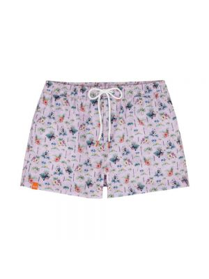 SUN68 boxer micro hawaii