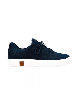 TIMBERLAND scarpe amherst leather ltt
