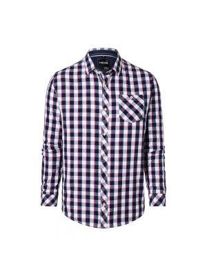 TIMEZONE camicia donny