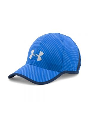 UNDER ARMOUR cappello shadow 3.0
