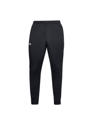 UNDER ARMOUR pant, track