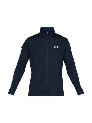 UNDER ARMOUR fullzip track