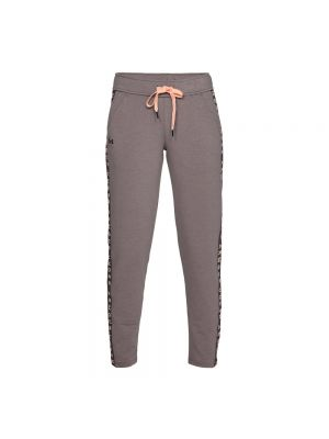 UNDER ARMOUR pantaloni