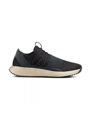 UNDER ARMOUR scarpe w breathe lace x nm