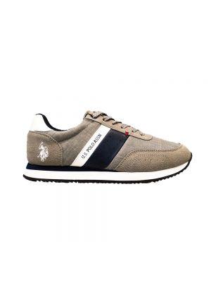 U.S. POLO ASSN scarpe tibery