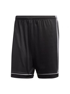 ADIDAS short squad jr