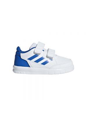 ADIDAS scarpe altasport cf i