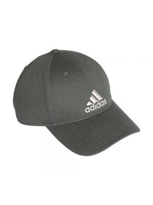 ADIDAS cappello cotone