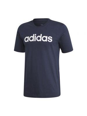 ADIDAS t-shirt linear