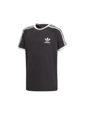 ADIDAS t-shirt 3stripes