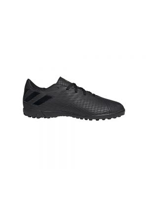 ADIDAS scarpe nemeziz 19.4 tf j