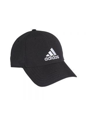 ADIDAS cappello light emblem