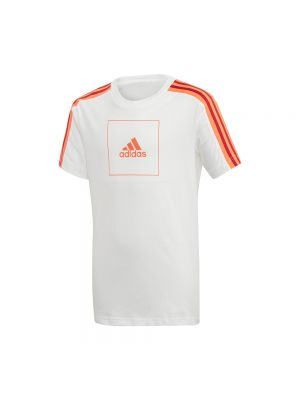 ADIDAS t-shirt aac