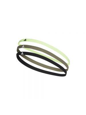 ADIDAS hairband 3ppk