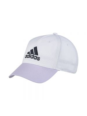 ADIDAS cappello graphic