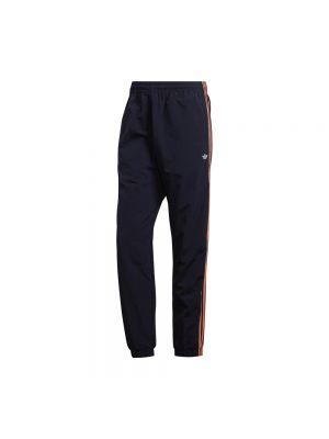ADIDAS ORIGINALS pantalone 3 stripes wp