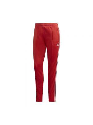 ADIDAS ORIGINALS pantalone ss