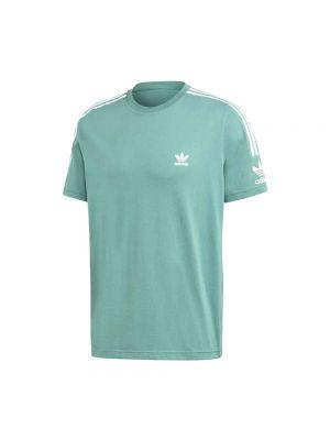 ADIDAS ORIGINALS t-shirt tech