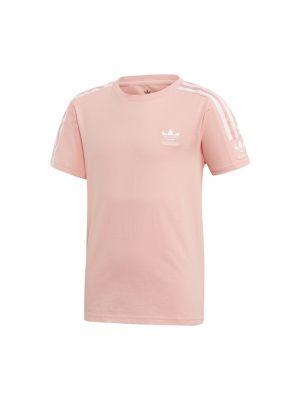 ADIDAS ORIGINALS t-shirt new icon