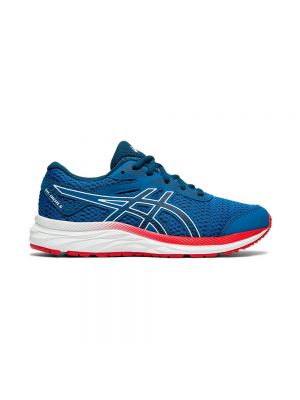 ASICS scarpe gel excite 6 gs