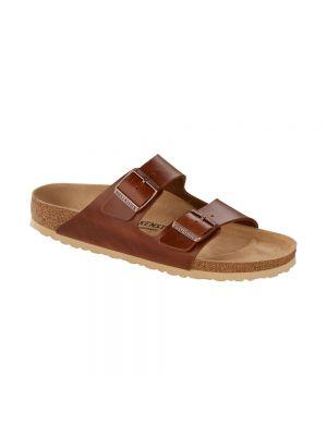 BIRKENSTOCK sandalo arizona antique