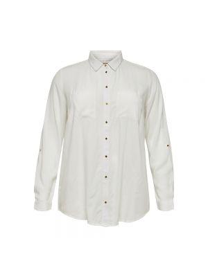 CARMAKOMA camicia