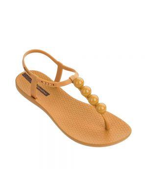 IPANEMA sandalo charm sand