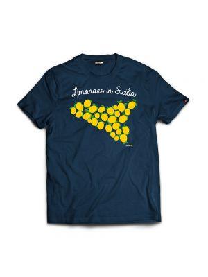 ISLAND ORIGINAL limonare
