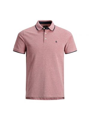 JACK JONES polo paulos ess