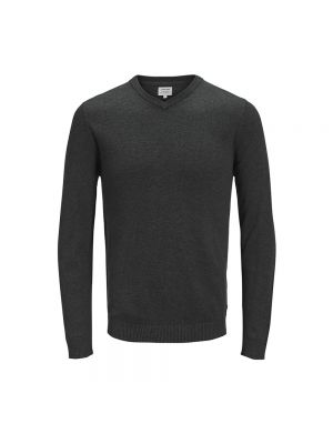 JACK JONES v-neck basic ess