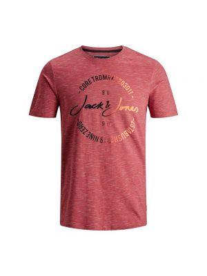 JACK JONES t-shirt comik
