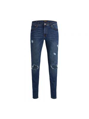 JACK JONES jeans tom noos