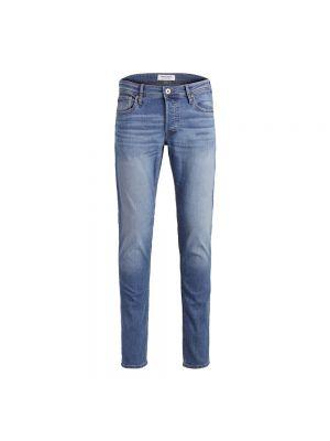JACK JONES jeans glenn noos