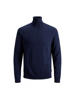 JACK JONES roll neck mil