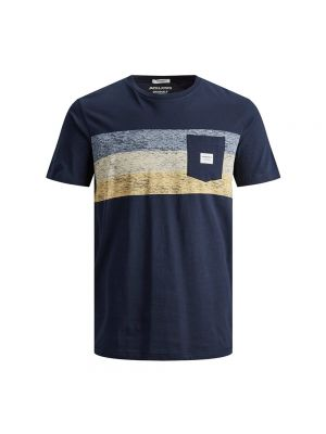 JACK JONES t-shirt langley