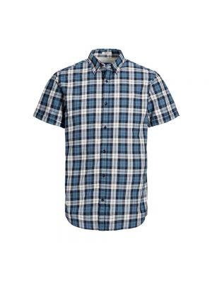 JACK JONES camicia chad m/c