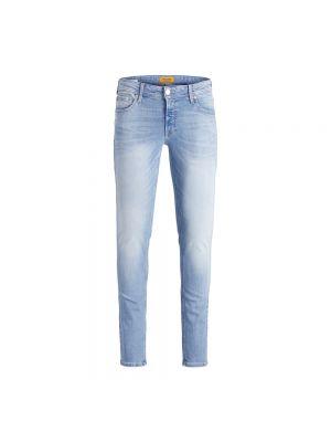 JACK JONES jeans liam noos
