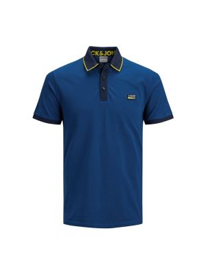 JACK JONES polo charming noos